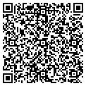 QR code with Geneva Woods Health contacts