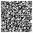 QR code with C V Auto Sales contacts