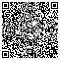 QR code with Schulman Bruce D DPM contacts