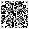 QR code with Perich Cataract & Laser Eye contacts