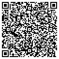 QR code with Sunshine Lawn & Landscaping contacts