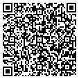 QR code with Blessed Moments Weddings contacts