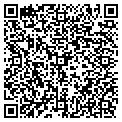 QR code with Stellar Marine Inc contacts