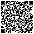 QR code with Magdalein Stratton & Assoc Inc contacts
