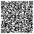 QR code with Mike Jayroe Allstate contacts