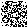 QR code with Ted's Place Graphic Cafe contacts