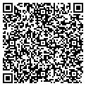 QR code with Affordable Rates Inc contacts
