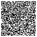 QR code with Kenwood Realty Corporation contacts