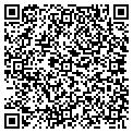 QR code with Prochild Early Learning Center contacts