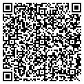 QR code with Maria Alonsoprieguez MD contacts