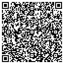 QR code with My Gym Children S Fitness Center contacts