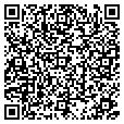 QR code with 4artsake contacts