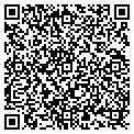QR code with Havana Restaurant Inc contacts