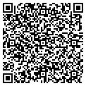 QR code with Complete Health Solutions Inc contacts