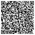 QR code with Bobs Bike Shop Inc contacts