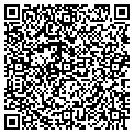 QR code with Ramos Brothers Auto Repair contacts