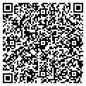 QR code with Marilyn's Beauty Salon contacts