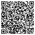 QR code with Mako Steel contacts
