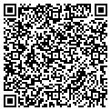 QR code with Customized Payroll Service contacts