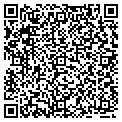 QR code with Miami Bptst Cllgate Ministries contacts
