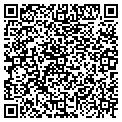 QR code with Industrial Solutions Group contacts