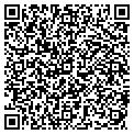 QR code with Morris Timber Services contacts