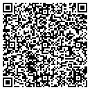 QR code with Tri-City Electrical Contrs Inc contacts