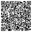 QR code with Nova Agency contacts