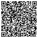 QR code with Jim's Bonded Locksmith contacts