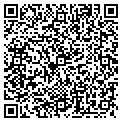 QR code with Art Of Coffee contacts