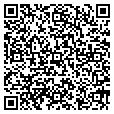 QR code with Pet House Inc contacts