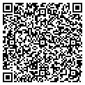 QR code with Anchor Engineering Inc contacts