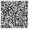 QR code with Belfor/Mark Of Excellence contacts
