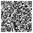 QR code with PSA contacts
