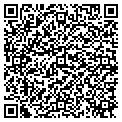 QR code with Bond Service Company Inc contacts