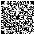 QR code with High Speed Composites contacts