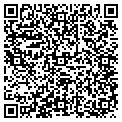 QR code with Perdido Stor-It-Mate contacts