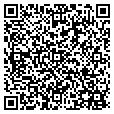 QR code with Key Iron Works contacts