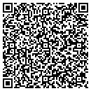 QR code with Anthony Pellegrino Lawn Mower contacts