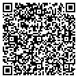 QR code with Foe 4385 contacts