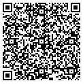QR code with Jean-Paul Muller MD contacts