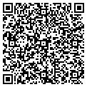 QR code with W Carey Jenkins Inc contacts