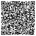 QR code with Natural Bridge contacts