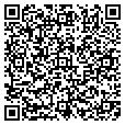 QR code with READS Inc contacts