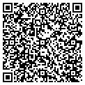 QR code with Gazebo Of S Pasadena contacts