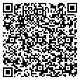QR code with California Closets contacts
