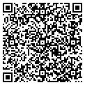 QR code with Pruett Homes Inc contacts