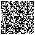 QR code with Look contacts