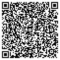 QR code with Stanley Ferrari contacts
