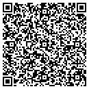QR code with Marilyn McDermotts Buty Salon contacts